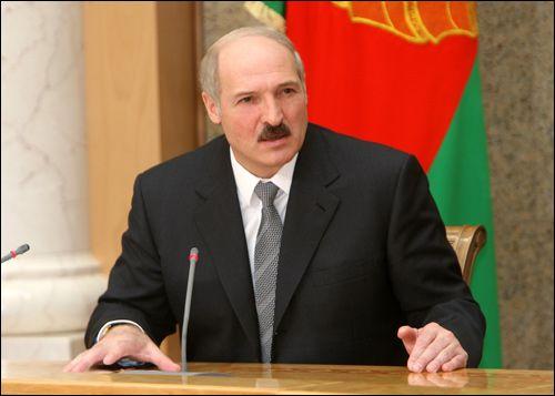 Лукашенко: Беларус винаги ще бъде с Русия