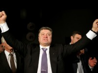 Порошенко забрани руските филми и сериали