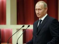 Песков: Руснаците подкрепят Путин в отстояването на националните интереси
