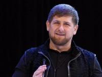 Рамзан Кадиров обяви: Аз съм пехотинец на Владимир Путин