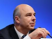 """Силуанов: """"Фич"""" все още не са променили рейтинга на Русия"""