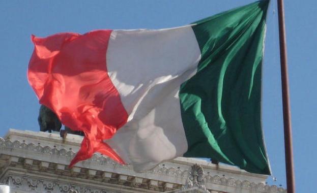 Италия е против продължаването на санкциите над Русия