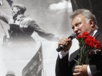 Калашников е убит заради Деня на Победата
