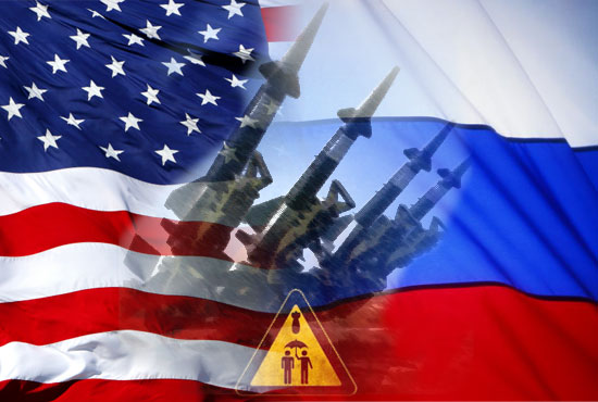 Русия ли е виновна?