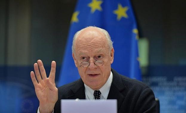 ООН: Светът трябва да се вслуша в Русия
