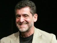 Българския поет, есеист и преводач Георги Борисов