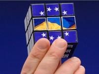 Австралийски анализатор: Украйна е главната грешка и фатална авантюра на Европа