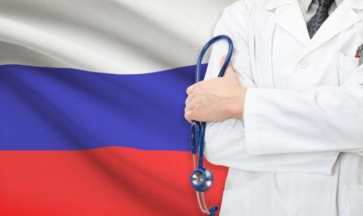 """Финският проект """"Северна Карелия"""" понижи с 25% смъртността от инфаркти в Русия"""