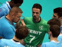 """""""Зенит"""" и Теодор Салпаров спечелиха волейболната Шампионска лига"""