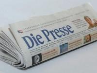 Die Presse: Европейците търсят истината в руските медии