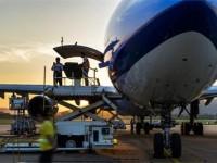 Два руски самолета са евакуирали от Йемен близо 200 души