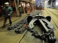 Пожар избухна на руска атомна подводница