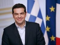 Гърция не е молила Русия за пари