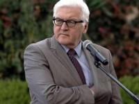 Германският външен министър ще бъде на 7 май във Волгоград
