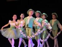 Основателят на Имперски руски балет ще избира талантливи българчета за свои спектакли