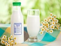 Кефирът е чудесен естествен източник на пробиотици и протеин
