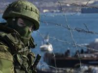 В Крим няма заплаха от ислямизация