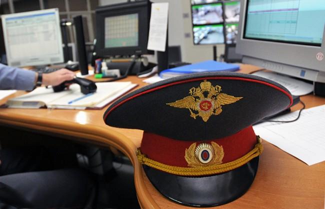 Руски кмет изчезна, за да се предпази от убийство
