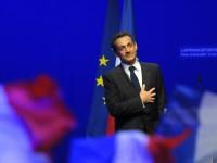 В партията на Саркози се засилват проруските настроения