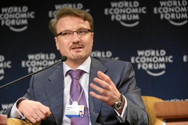 ГРЕФ: Острата фаза на кризата отмина
