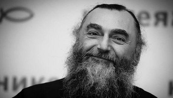 Грузински архиерей: Основният проблем на Украйна е липсата на вярата
