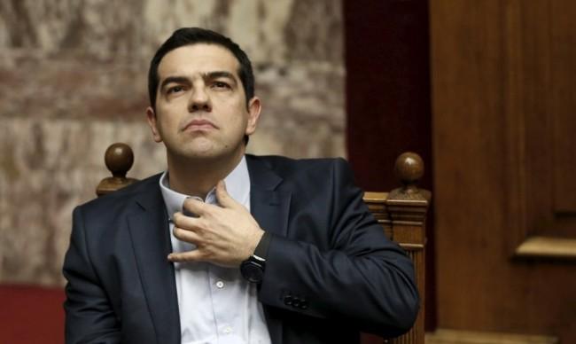 Гърция се съгласи за удължаване на европейските санкции срещу Русия