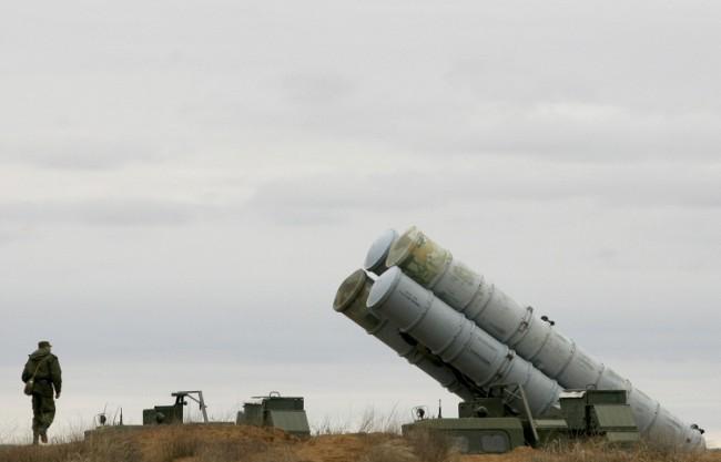 Далечната авиация ще отработи удари с крилати ракети по време на внезапната проверка в Централна Русия