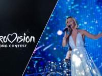 """Патриарх Кирил отправи критика към """"Евровизия"""""""