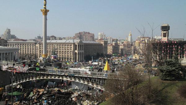 """В Киев отвори врати пъб """"Наказател"""", в който предлагат """"Опълченец на грил"""""""