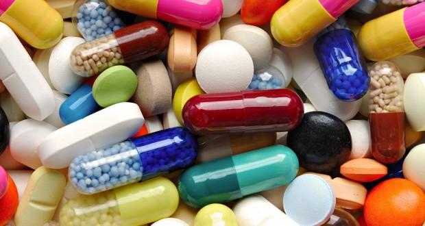 Пускат препарат за прекарали исхемичен инсулт