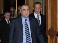 Русия и Азербайджан ще обсъдят укрепването на двустранните отношения