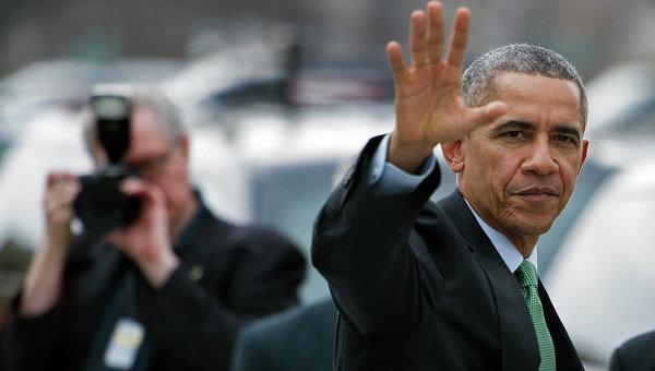 Властите на ЛНР поканиха Обама на честванията по случай 70-тата годишнина от Победата