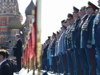 Путин: Хитлеристката авантюра се превърна в ужасен урок за цялото човечество