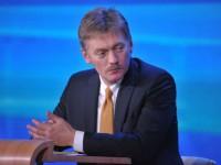 Песков: Обвиненията на Порошенко за наличие на руски военни в Украйна са голословни