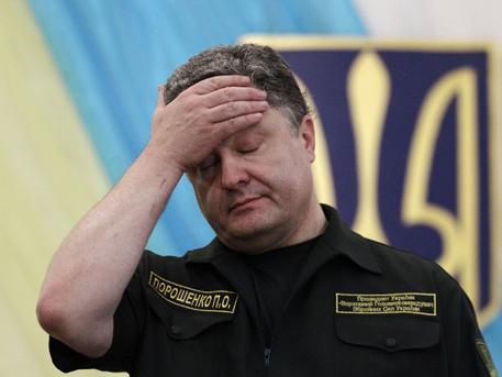 Русия няма да опрости украинските дългове