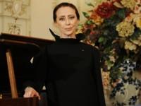 Почина Мая Плисецкая