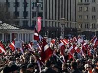 Британски журналист: Русия не застрашава страните от Балтика, провокациите идват от тях