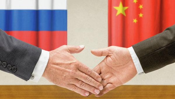 Съвета за сигурност на РФ: Русия и Китай са готови заедно да се борят с едностранните икономически санкции