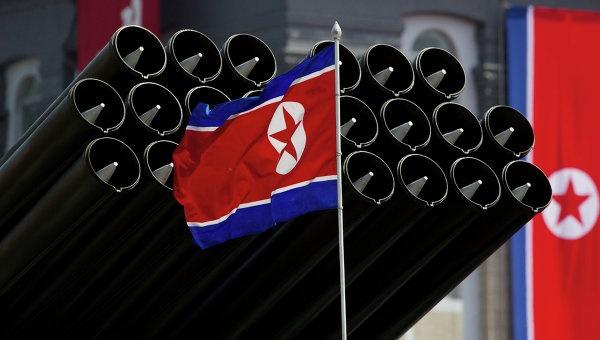 САЩ, Япония и Южна Корея ще продължат сътрудничество с Русия по ядрената програма на КНДР