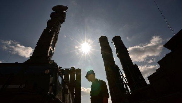 """Ескобар: """"Евразийският ракетен щит"""" на Русия не е по силите на САЩ"""