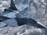 """""""Летящият робот"""" на руските ВВС преминава тестове преди пускане в серийно производство"""