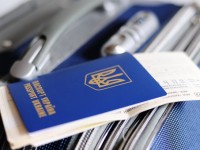 ФМС на Русия: В страната пребивават 2,5 млн. украинци, 550 хил. от които са избягали заради мобилизацията