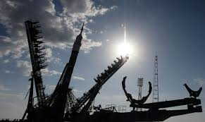 Руска корпорация патентовала кратката схема за полета до МКС