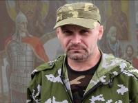 Показно убийство в Донбас