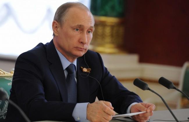 Русия трансформира интернет сегмента за държавните органи