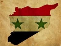 Стяга ли се Америка за война срещу Асад?