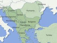 """Руски историк: Вместо българите, турците ни станаха """"братушки"""""""