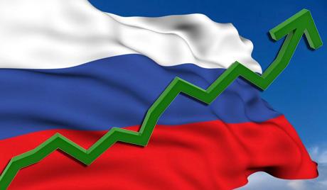 CNN: Онези, които рискуваха с инвестиции в Русия, сега се усмихват