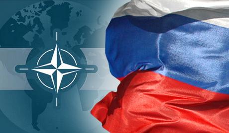 Русия и НАТО възобновят контактите