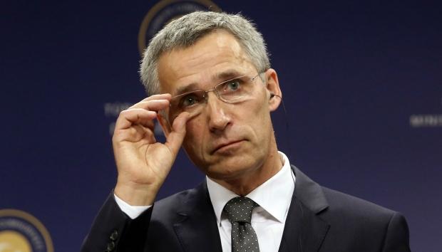 Столтенберг: НАТО остава отворена за диалог с Русия